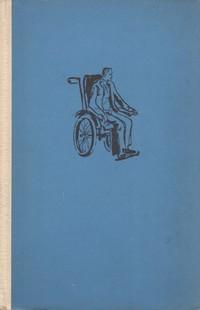 Мистър Бледсуърти на остров Ремпол — Хърбърт Уелс (вътрешна)