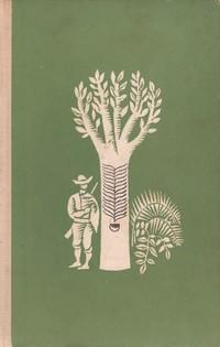 Томек при изворите на Амазонка — Алфред Шклярски (вътрешна)