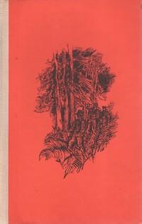 Тайната — Константин Бадигин (вътрешна)